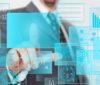 Два крупнейших в России IT-события договорились координировать усилия в области развития цифровой экономики