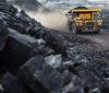 «Уголь России и Майнинг-2017» откроется 6 июня