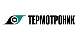 termotronik