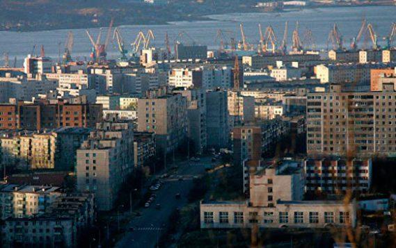 Мурманские власти рассказали о субсидиях теплоснабжающим компаниям