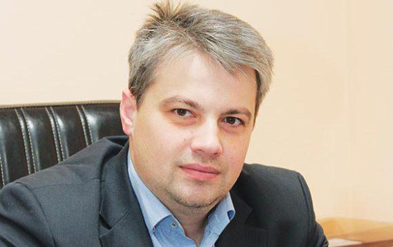В.В. Головач. Рынок энергосервисных услуг имеет существенный потенциал