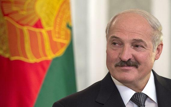 Лукашенко пригласил нефтяного трейдера Glencore работать с Белоруссией