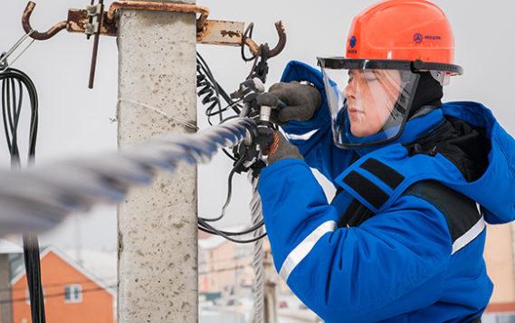 Утвержден План мероприятий по повышению надежности энергоснабжения потребителей Республики Коми