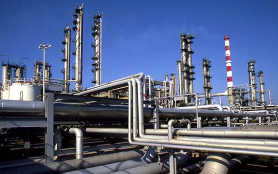 Природоохранная прокуратура назвала список нарушений томских нефтяников