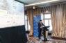 Итоги XIV Международной Конференции «Освоение шельфа России и СНГ – 2017»