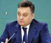 Андрей Черезов провел совещание по вопросам строительства электросетевых объектов в Ростовской области