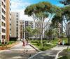 Создание комфортной городской среды проконтролируют пользователи ГИС ЖКХ