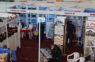 Завершились выставки «СтройКрым» и «Энергосбережение» — 2017