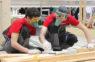 Участники WorldSkills Russia приобрели навыки для начала собственного бизнеса