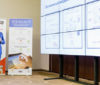 В Москве завершилась IV отраслевая конференция «IT в ТЭК: время эффективности»