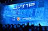 Евгений Грабчак принял участие в конференции «Цифровая индустрия промышленной России-2017»
