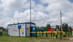 8 новых газопроводов сдано в эксплуатацию в Московской области с начала 2017 года