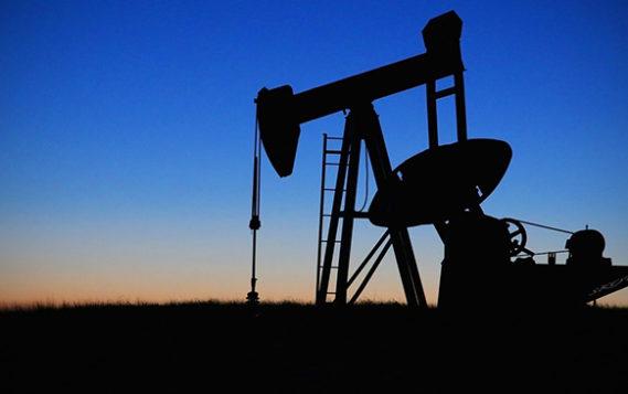 Астраханская область планирует нарастить добычу нефти к 2025 году в 10 раз