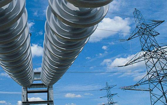В Москве обсудили план реализации национального проекта «Интеллектуальная энергетическая система России»
