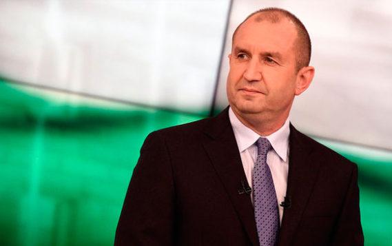 Президент Болгарии обсудил с главой «Лукойла» инвестиции в энергетику страны