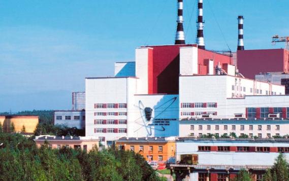 «Росэнергоатом» впервые выставил на торги долги оптовых покупателей за энергию и мощность