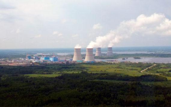 Эксперты призывают создать единые мировые стандарты ядерной энергетики