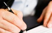 Госдуме предложено поправить правительственную реформу закупок госкомпаний