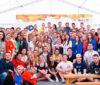 В Самаре подвели итоги II Регионального отборочного тура Всероссийского молодежного научного конгресса «РЭЭ»