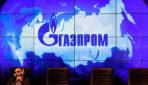 «Газпром» вложит по 850 млрд рублей в инвестпрограмму в 2018 и 2019 годах