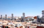 Турецкая компания построит в Грузии две ВЭС стоимостью до $200 млн