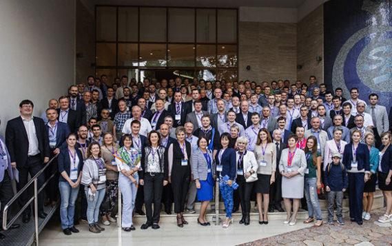 Международный форум «Микроэлектроника-2017» начал прием заявок на участие