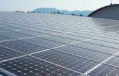 Регионам Крайнего Севера предлагают развивать программы энергоэффективности и возобновляемой энергетики