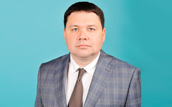 А.Б. Шигапов. Приток частных инвестиций в коммунальный сектор вырос многократно