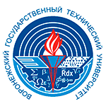 vgtu-logo