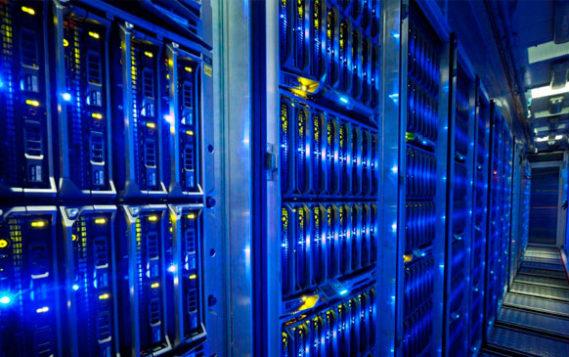 О создании комплексных баз энергетических данных регионов при реализации цифрового управления энергетикой