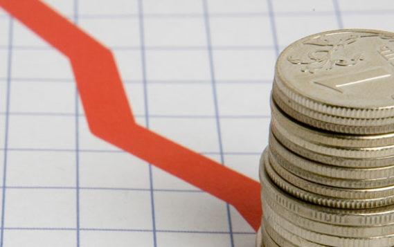 Доллар во втором полугодии начал медленно, но верно расти