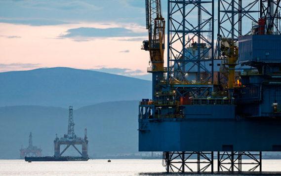 МЭА увеличило прогнозный рост спроса на нефть в мире