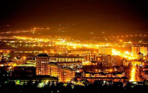 В Бурятии планируют продать региональные сети, чтобы избежать конфликтов из-за тарифов