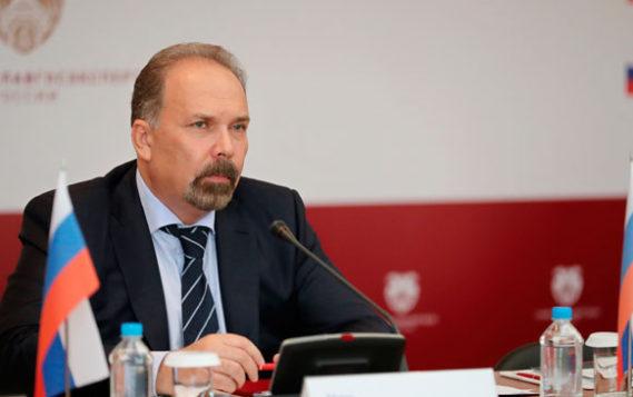 Минстрой хочет штрафовать монополии за отказ подключать предприятия к коммунальным сетям