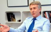 Михельсон: «Ямал СПГ» уже подписал контракты на поставку СПГ на 600 млрд руб.