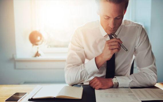 ТПП: Предложения Минфина по налоговым платежам помогут бизнесу