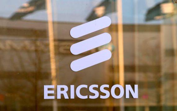 Ericsson присоединяется к проекту трансформации ЖКХ в Кувейте