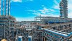 Для Амурского ГПЗ расширят подготовку специалистов в газовой отрасли