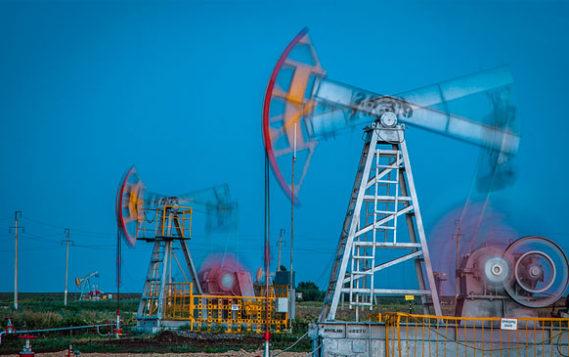 Участники соглашения ОПЕК выполняли его в июле на 75%, с начала года — на 87%