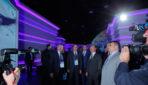 Дмитрий Медведев посетил экспозицию России на ЭКСПО-2017