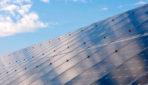 «ЕвроСибЭнерго» увеличила производство зеленой энергии на 9% за 1 полугодие