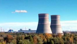 В России могут возникнуть проблемы с регулированием электрических нагрузок