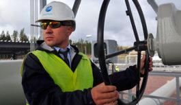 Российский газ вместо американского: как проект EUGAL покорит Европу