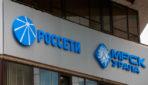 Недобросовестные поставщики задолжали МРСК Урала более 9 миллиардов