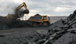 Минэнерго назвало достаточным уровень инвестиций угольных компаний в экологию