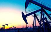 Эксперт МЭА не ожидает, что цены на нефть превысят $55 за баррель