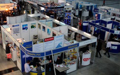 Энергоэффективность в строительстве и ЖКХ обсудят в Томске