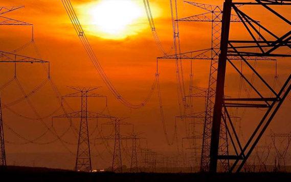 Изолированным регионам дали льготы на электроэнергию