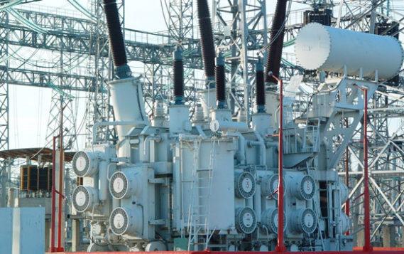На Кубани отключат свет для поддержки электросетей Крыма
