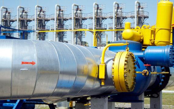 «Нафтогаз» готов удовлетворить просьбу «Газпрома» об увеличении транзита в Европу